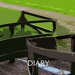 e. Diary